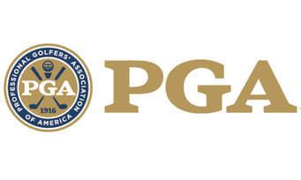 PGAProfessionalLogo